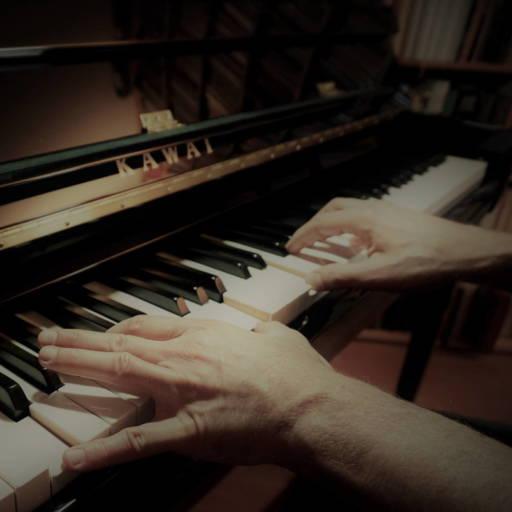 cropped-Foto-Homepage-Klavierunterricht-scaled-1.jpg